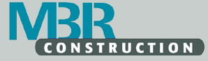 Welcome to MBR Construction